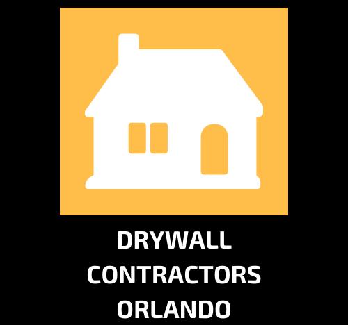 Drywall Contractors Orlando